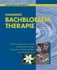 Handboek Bachbloesem-Therapie